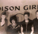Poison Girls