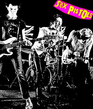 File:Sex Pistols.jpg