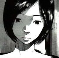 Midori Ookuma