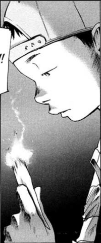 File:Chapter14pg6.PNG