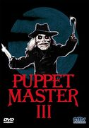 PuppetMaster3DieRachedesAndrToulon-Cover-198487