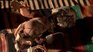 Puppet Master X Axis Rising 2012 DVDRip AC3 300m