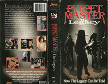 PUPPET-MASTER-THE-LEGACY