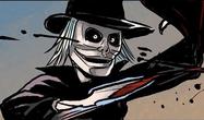 Blade-comic-12334vcf
