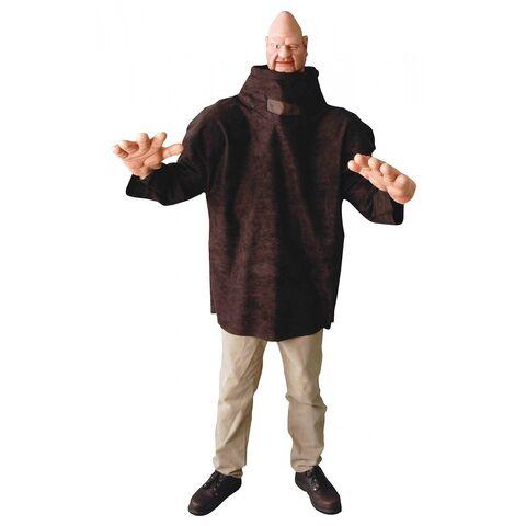 File:Pinhead costume.jpg