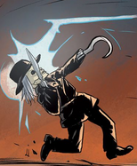 Blade-comic-12