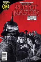 Puppet master 1 vasilis zikos fm3web