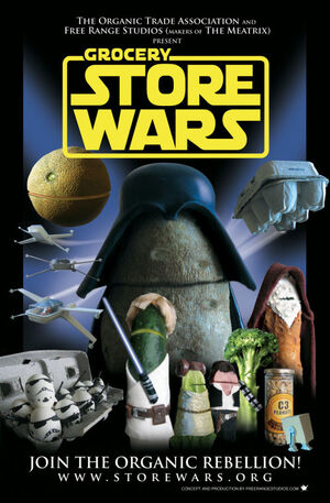 Store.Wars