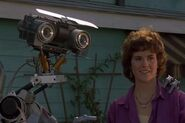 Short-circuit-Ally-Sheedy
