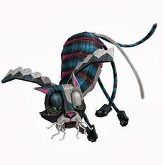 1370448897-puppeteer-art-3