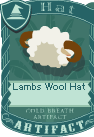 File:Lambs wool hat.png