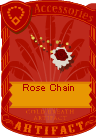 File:Rose chain.png