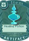 File:Healing potion.jpg