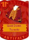 File:Gold down tuxedo.jpg
