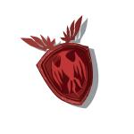 Freja Shield