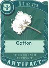 File:Cotton.jpg