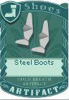 File:Steel boots 2.jpg
