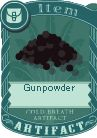 File:Gunpowder.JPG