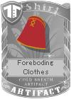 Foreboding Clothing 3