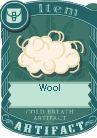 File:Wool.jpg