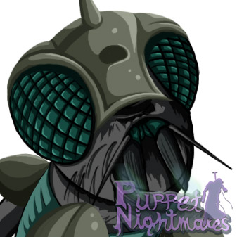File:Guardbug.jpg