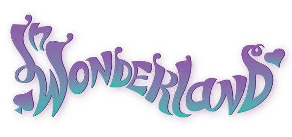 File:Wonderland logo.jpg