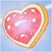 File:Friendship Heart Glowing.png