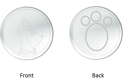 File:Pocketville coin.png
