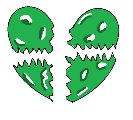 File:Floral friendship in pieces.png
