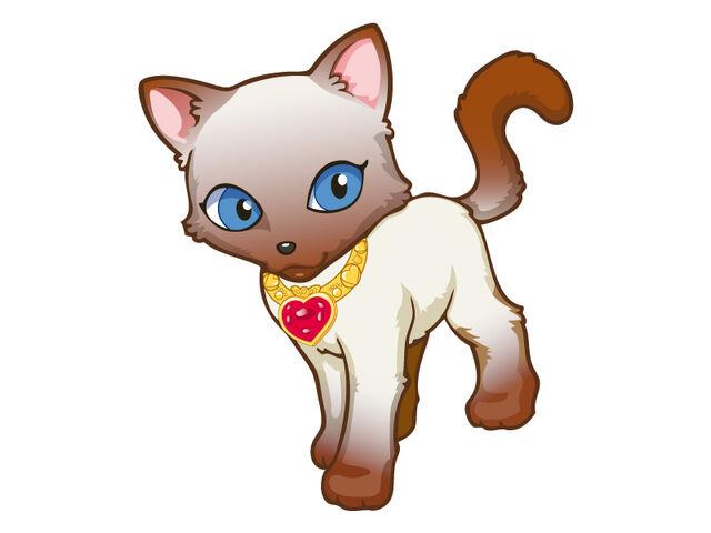 File:Princess Ava.jpg