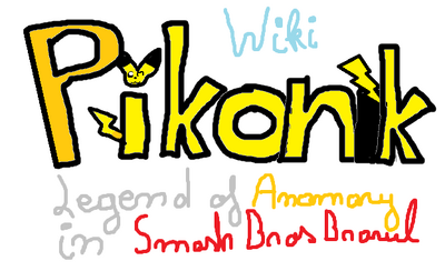 Wiki title