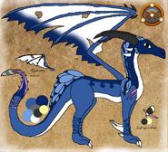 Erphoon skyblade by fantiafantasystories-d8sp8xi