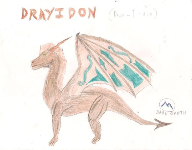 File:Pl rs drayidon dray ref by stardustdragon258-d8lvdbt.jpg