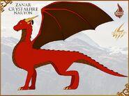 Plzanar crystalfire by zanarnaryon-dao8q9g.png