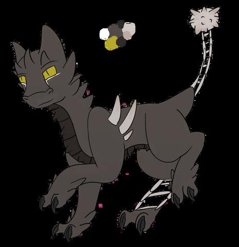 File:Darkerdude1 by kuro obsidian-d8q7b83.png