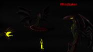 Mindtaker by skylanders1997-d8sdffv