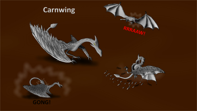 File:Carnwing by skylanders1997-d8t37wi.png