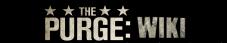 The Purge Wiki
