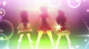 (HD)PuriPara-Aira&Mia&Naru-Make it!(Episode 01)