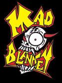 File:MAD BLANKEY logo.jpg