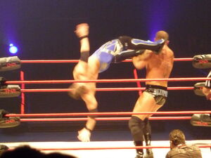 AJ Styles & Samoa Joe vs Matt Morgan & Abyss.jpg
