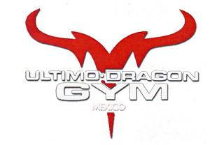 File:Toryumon Mexico Logo.jpeg