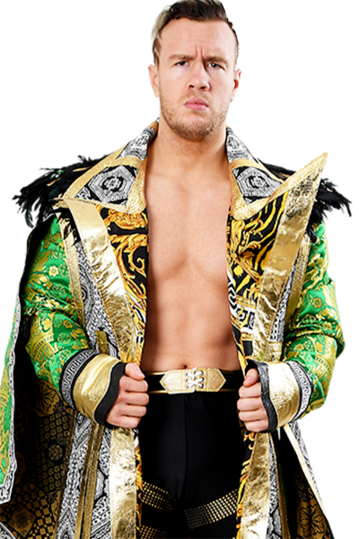 File:Ospreay.png