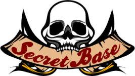File:Secretbase-logo.jpg
