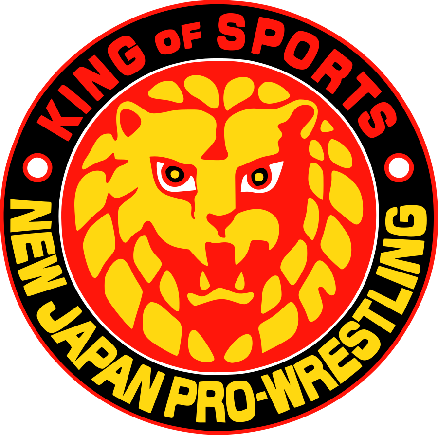 File:ShinNihon logo.png