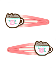 File:TeacupPusheenHairclips.png