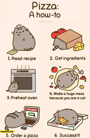File:How-to-make-a-pizza-pusheen.jpg