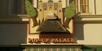 Pop-Up Palace