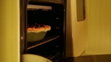 Pie-lette 44