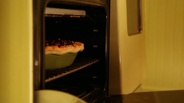 File:Pie-lette 44.png